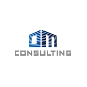 om-consulting
